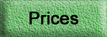 Prices button