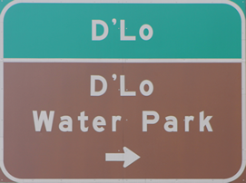 dlo sign